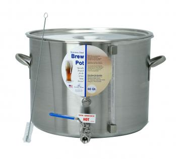 60qt-polarware-kettle-upgrade.jpg
