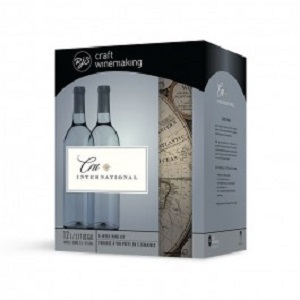 rj-spagnols-cru-international-wine-making-kit.jpg