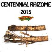 2015-Rhizomes-Centennial-AB.jpg