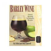 Brewing_Books_Barley_Wine.jpg