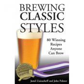 Brewing_Classic_Styles.jpg