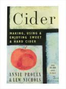 Cider-book.jpg