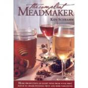 Compleat- Meadmaker.jpg
