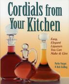 Cordials_from_Your_Kitchen.jpg