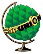 HopUnion-logo-small.jpg