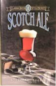 Scotch_Ale.jpg