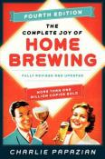 The-Complete-Joy-Brewing-4th