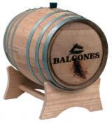 Used-Whiskey-Barrel.jpg