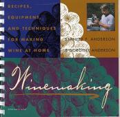 Winemaking-book-anderson.jpg