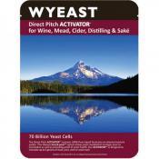 Wyeast-Wine-Yeast-Pouch.jpg