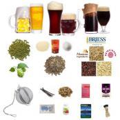 beer-ingredients-cat.jpg