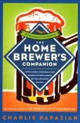brewers-companion.jpg