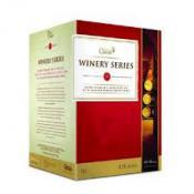 cellar-classic-winery-wine-kit.jpg