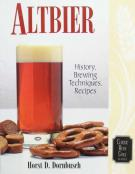 classic-beer-style-altbier-dornbusch.jpg