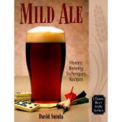 classic-mild-ale.jpg