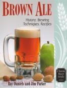 classic_beer_style_brown_ale_book.jpeg