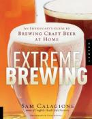 extreme-brewing-book.jpg
