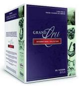 grand-cru-int-winekit.jpg