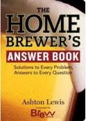 homebrewers-answer-book.jpg