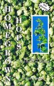homegrown-hops-.jpg