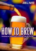 how-to-brew-book.jpg
