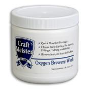 oxygen-brewers-wash.jpg