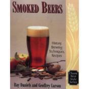 smoked-beers-book.jpg