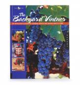 the-backyard-vintner-book.jpg