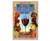 the-joy-of-home-winemaking.jpg