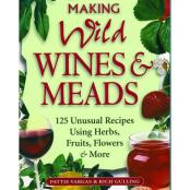 wild-wines-meads-book.jpg