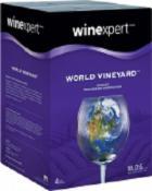 world-vineyard-wine-kit-box.jpg